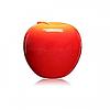 Крем для рук FRUIT Red Apple