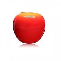 Крем для рук FRUIT Red Apple, фото 1