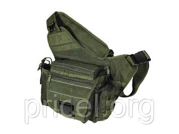 Тактическая сумка UTG Leapers Multi-functional Tactical (PVC-P218G)