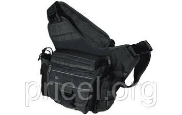 Тактическая сумка Leapers Multi-functional Tactical (PVC-P218B)