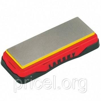 Точило Lansky 6 x 2 Diamond Bench Stone EF (LDB6E)