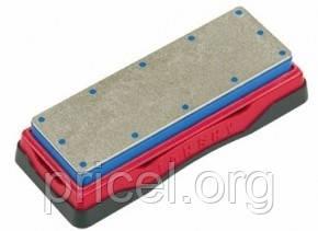 Точило Lansky 6 x 2 Diamond Bench Stone F (LDB6F)