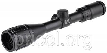 Приціл Air Precision 3-12x40 Air Rifle scope (ARN3-12x40)