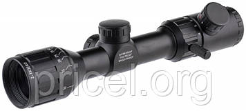 Приціл Air Precision 2-7х32 Air Rifle scope IR (ARN2-7x32IR)
