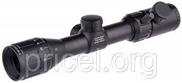 Приціл Air Precision 3-9х32 Air Rifle scope IR (ARN3-9x32IR)