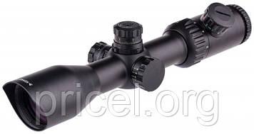 Приціл Air Precision 3-12x42SF Air Rifle scope IR (ARN3-12x42SF)