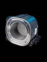 Теплообмінник Vaillant ecoTEC 376/3-5 , 386/5-5, ecoVIT VK INT 356 0020135134
