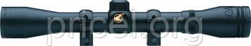 Оптический прицел Gamo 4х32 WR Duplex (VE4x32WR)