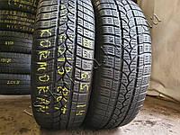 Зимние шины бу 185/65 R14 Kormoran