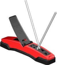 Точило Lansky Masters Edge Knife Sharpener (MEDGE1)