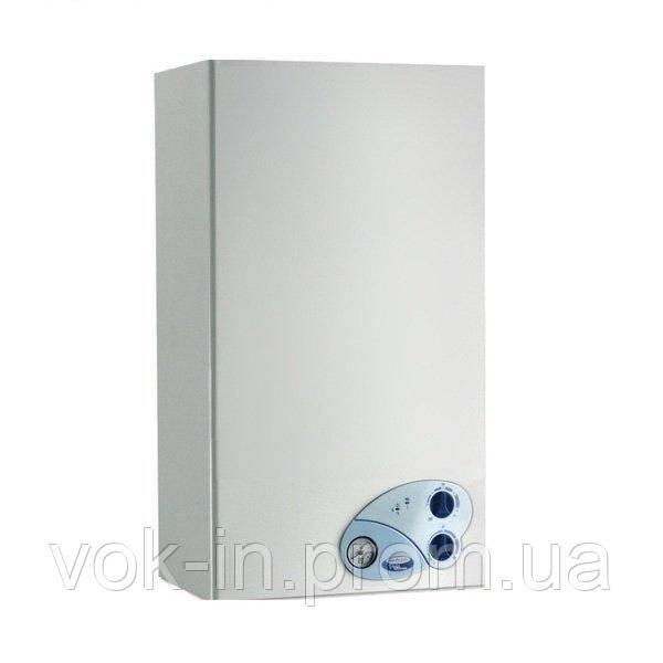 Котел газовый NOVA FLORIDA CVLU32CC24 VELA COMPACT CTN 24