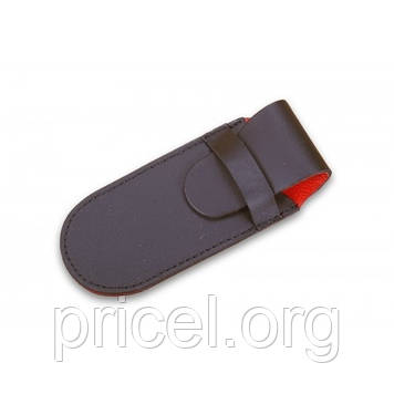 Чехол кожаный Victorinox для ножей 91 мм (4.0736)