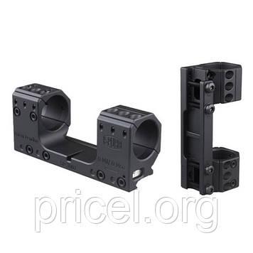 Моноблок Spuhr SP-3001 30 мм на Picatinny для кронштейнов SPUHR (SP-3001)