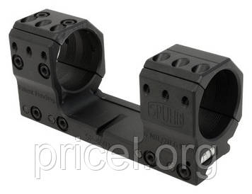 Моноблок Spuhr SP-3602 30 мм на Picatinny для кронштейнов SPUHR (SP-3602)