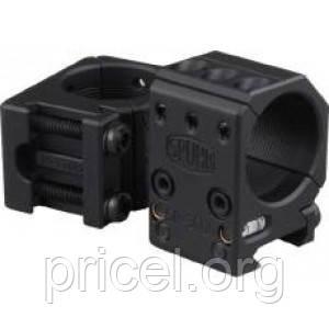 Кольца Spuhr SR-3000 30 мм (SR-3000)