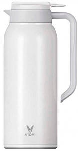 Термос Viomi Steel Vacuum Pot 1.5 L White