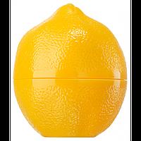 Крем для рук FRUIT Lemon, фото 1