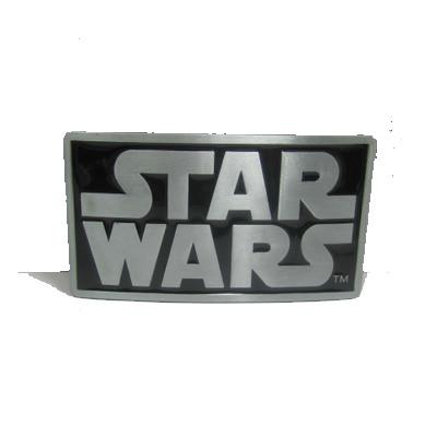 Пряжка для ременя Star Wars прямокутна