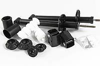 Комплект амортизаторов задних (масляные) BILSTEIN CHERY AMULET (Чери Амулет)