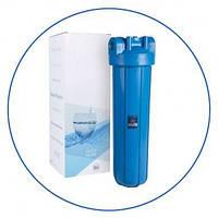 "Aquafilter Корпус фільтра Big Blue 20"" FH20B1_L"