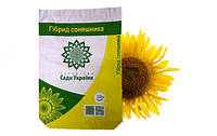 Семена подсолнечника Феном Стандарт 7 рас  (Сады Украины)