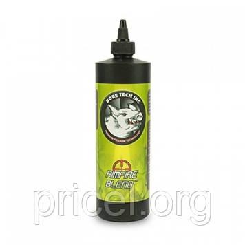 Средство для чистки мелкокалиберного оружия Bore Tech Rimfire Blend 16 oz/473 мл (BTCF-17016)