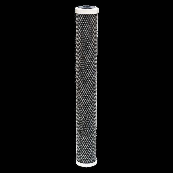 Aquafilter Картридж FCCBL-L з пресованого активованого вугілля