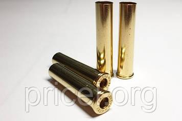 Гильзы PPU 7.62 mm Nagant 50 шт. (C-470)