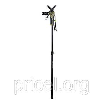 Монопод Fiery Deer 109-180 см (DX-001-G4)