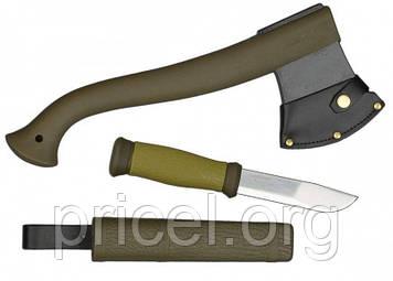 Набор MORA Outdoor Kit MG (1-2001)