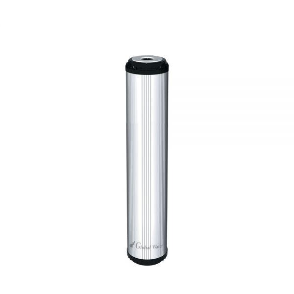 Aquafilter Поліпропіленовий картридж FCCB-L з активованим вугіллям