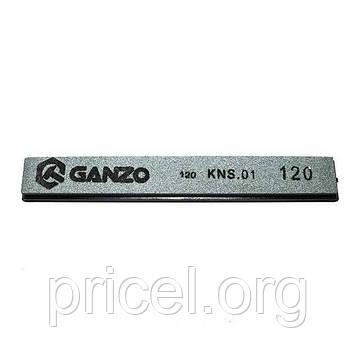 Дополнительный камень для точилок, 120 grit (SPEP120)