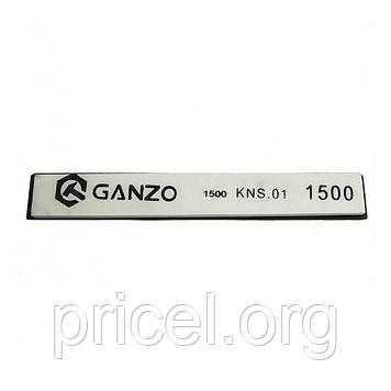 Дополнительный камень для точилок, 1500 grit (SPEP1500)