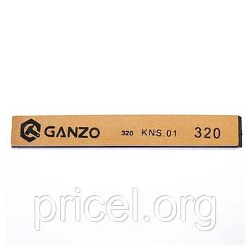 Дополнительный камень для точилок, 320 grit (SPEP320)