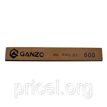 Дополнительный камень для точилок, 600 grit (SPEP600)