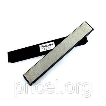 Дополнительный алмазный камень D200 для точилок, 200 grit (d200)