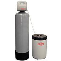 Умягчитель воды Filter1 F1 4-15 T