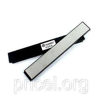 Дополнительный алмазный камень D600 для точилок, 600 grit (d600)