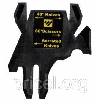 Направляющая для чистки оружия для ножей Work Sharp 40° (SA0002514)