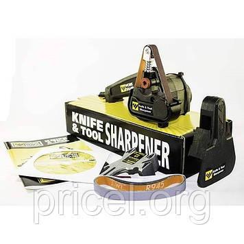 Точилка электрическая Work Sharp Knife & Tool Sharpener WSKTS-I (WSKTS-I)