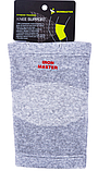 Фіксатор коліна IronMaster, колір сірий, фото 2