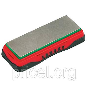 Точилка для ножей Lansky Diamond Benchstone (LNLDB6M)