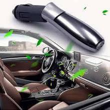 """Автомобильный ионизатор-очиститель воздуха """"А-101"""""""