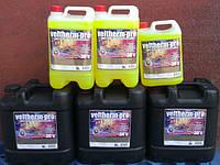 Жидкость для системы отопления VELTНERM-PRO-20  50 л
