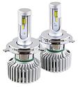 Светодиодные лампы Sho-Me W1.1 H4 26W (P450066), фото 2