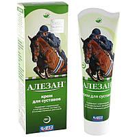 Alezan (Алезан) крем для суставов 100 мл