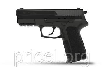 Стартовий пістолет Retay 2022 9 мм (Y530100B)