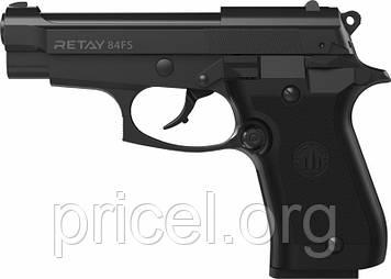 Стартовий пістолет Retay 84FS (R630100B)