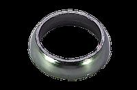 Прокладка приемной трубы (кольцо) 51/64 GEELY MK (Джили МК)