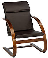 Кресло Люкс, фото 1